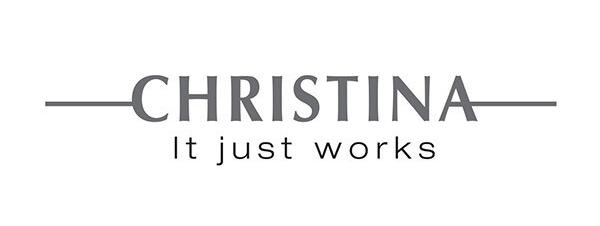 クリスティーナロゴ